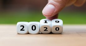 Disabled Parenting Project's Top Blog Posts of 2019