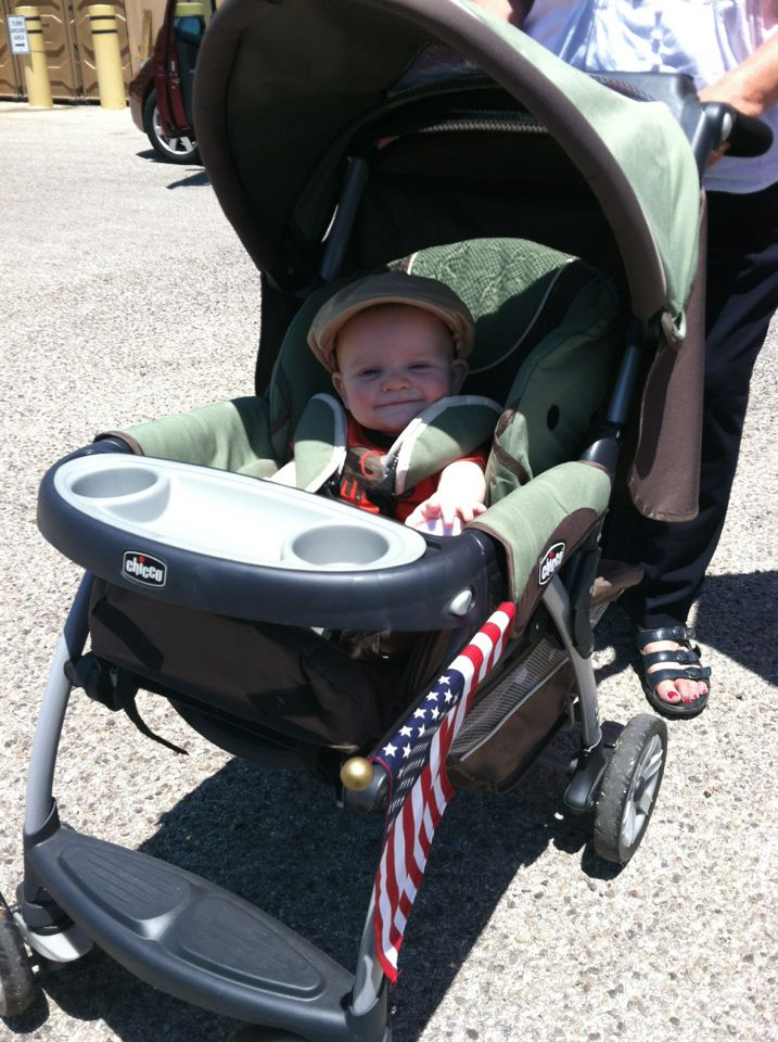 The Travel System Disability Considerations Disabled