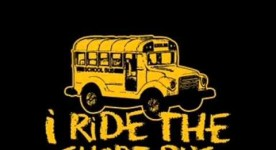 The Truth About the Short Bus