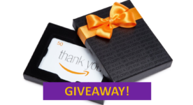 The ADA is Turning 27: Win a $50 Amazon Gift Card